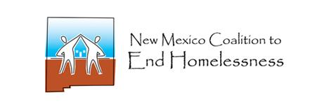 NMCEH logo