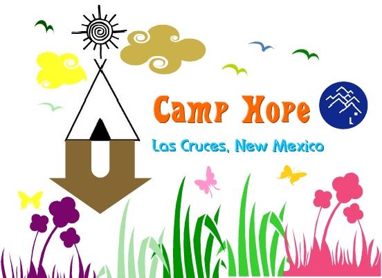 camphope5-552x402