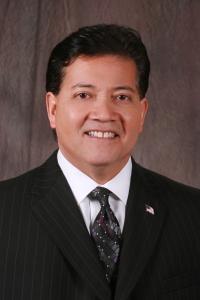 Ken Miyagishima, Mayor