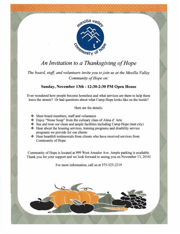 Thanksgiving of Hope flier 2016 pic.jpg